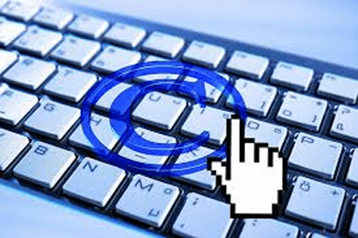 פייסבוק – קניין רוחני פרטי ועסקי