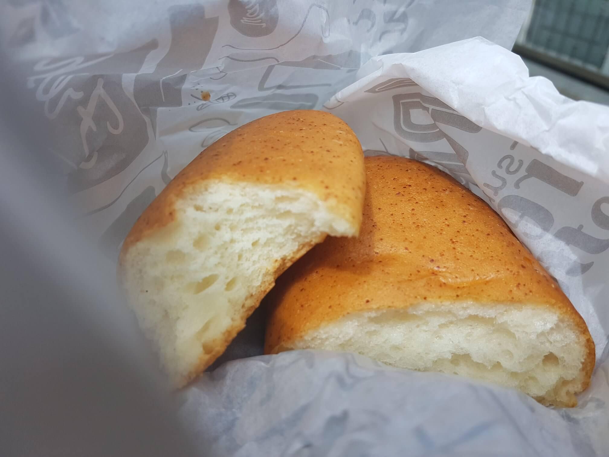 על עורך דין סימן מסחר ועל הלחם הנכון