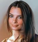 תביעת דוגמנית לבעלות על התצלומים שלה – על כתבי ויתור לפי חוק הגנת הפרטיות