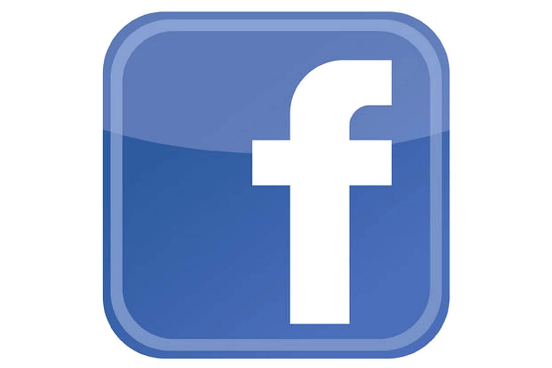 גיא לרר, הצינור ודף הפייסבוק ששוכפל